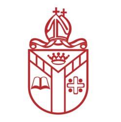 Diocese of Rumbek
